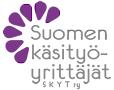 Yhdistys suomalaisille käsityöyrittäjille