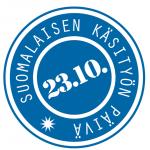 Suomalaisen Käsityön Päivä