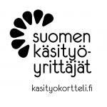 Suomen käsityöyrittäjät SKYT ry