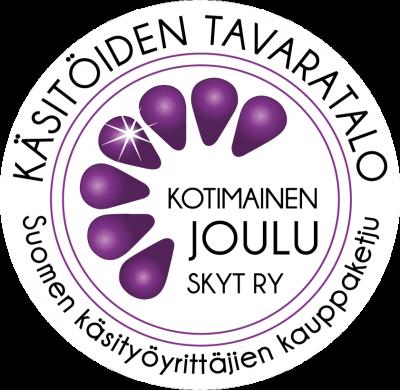 Käsitöiden Tavaratalo - Suomen käsityöyrittäjien kauppaketju